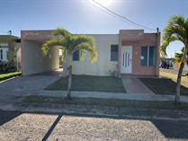 Homes for Sale in Bo. Guerrero, Aguadilla, Puerto Rico $57,200
