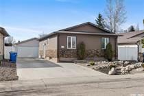 Homes for Sale in Regina, Saskatchewan $345,000