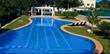 Homes for Sale in Campestre  Playa del Carmen, Puerto Aventuras, Quintana Roo $1,900,000