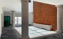 Homes for Sale in Centro, San Miguel de Allende, Guanajuato $560,000