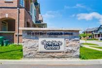 Condos for Sale in Brampton, Ontario $474,900