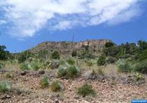 Lots and Land for Sale in New Mexico, Mimbres, New Mexico $40,000