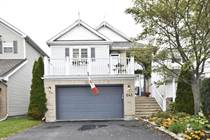 Homes Sold in Fallingbrook/Pineridge, Ottawa, Ontario $449,900