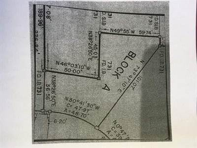 Vacant Mississauga Lot! No Demolition Needed! Build Your Dream Home!