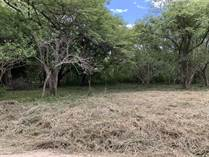 Homes for Sale in Playa Grande, Guanacaste $90,000