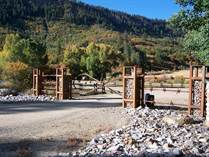 Lots and Land Sold in Durango, Colorado $995,000