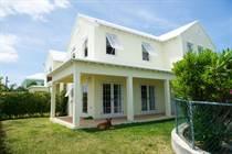 Condos for Sale in Warwick Parish, Warwick $580,000