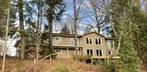Homes Sold in Christie, SEGUIN, Ontario $765,000