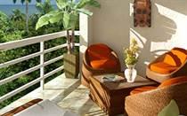 Homes for Sale in Playa Bonita , Limón $129,000