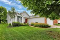 Homes for Sale in Delaware Trails, Indianapolis, Indiana $189,900