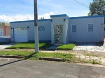 Homes for Sale in Urb. Reparto Marquez, Arecibo, Puerto Rico $83,000