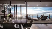 Homes for Sale in Ensenada, Baja California $643,640