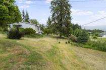 Homes for Sale in Ranchero, Salmon Arm, British Columbia $569,000