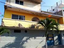 Homes for Sale in Centro, Barra De Navidad, Jalisco $5,000,000