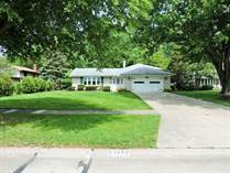 Homes for Sale in Sandy Ridge, North Olmsted, Ohio $220,000