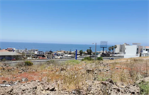 Lots and Land for Sale in Punta Azul, Puntazul y Playa Maya, Playas de Rosarito, Baja California $175,500