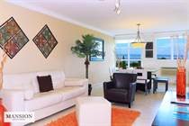 Condos for Sale in Ocean Club at Seven Seas, Fajardo, Puerto Rico $265,000