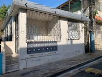 Homes for Sale in Manatí, Puerto Rico $44,900