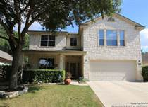 Homes for Sale in San Antonio, Texas $295,000