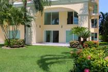 Homes for Sale in Bayview Grand, Puerto Vallarta, Jalisco $599,999