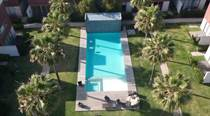 Homes for Rent/Lease in The Park at Malibu, Tijuana, Baja California $1,690 monthly