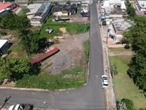 Lots and Land for Sale in Higuillar, Dorado, Puerto Rico $60,000