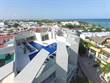 Homes for Sale in Zazil-ha, Playa del Carmen, Quintana Roo $1,250,000
