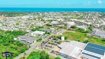 Commercial Real Estate for Sale in Higuillar, Dorado, Puerto Rico $10,900,000