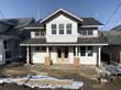 Homes for Sale in South Kamloops, Kamloops, British Columbia $1,180,800