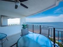 Condos for Sale in Gran Venetian, Puerto Vallarta, Jalisco $259,000