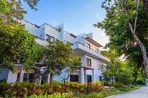 Homes for Sale in TAO, Akumal, Quintana Roo $220,000