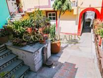 Homes for Rent/Lease in Guanajuato Centro, Guanajuato City, Guanajuato $600 monthly