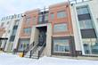 Homes for Rent/Lease in Viscount Park, Ottawa, Ontario $2,895 monthly