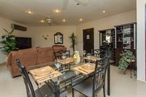 Homes for Sale in Centro, Playa del Carmen, Quintana Roo $170,000