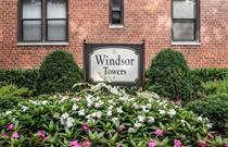 Homes for Rent/Lease in Windsor Terrace, White Plains, New York $2,300 monthly