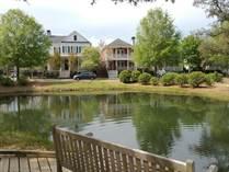 Homes for Sale in Charleston, South Carolina $689,000