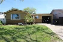 Homes for Sale in Saskatoon, Saskatchewan $304,900