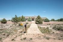 Homes for Sale in Pueblo West North, Pueblo West, Colorado $584,900