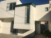Homes for Sale in playas de tijuana, Tijuana , Baja California $150,000