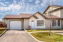 Condos for Sale in Saskatoon, Saskatchewan $299,000