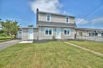 Homes for Sale in Niagara Falls, Ontario $499,000