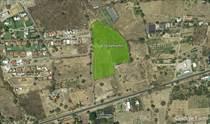 Lots and Land for Sale in San Juan Cosala, Jocotepec, Jalisco $3,131,100