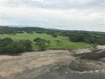 Homes for Sale in Cuajiniquil, Guanacaste $20,000,000