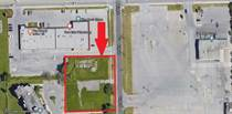 Lots and Land for Sale in Fort Erie, Ontario $699,900