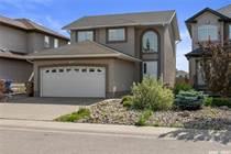 Homes for Sale in Regina, Saskatchewan $509,000
