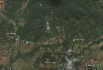 Farms and Acreages for Sale in Junquillal, Guanacaste $499,000