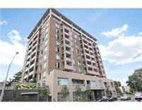 Condos for Rent/Lease in Dow's Lake, Ottawa, Ontario $2,300 monthly