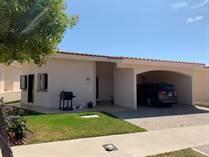 Homes for Sale in Mision Coronado, Ensenada, Baja California $291,139