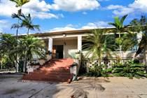 Homes for Sale in Caimital Alto, Aguadilla, Puerto Rico $1,500,000
