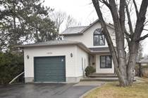 Homes Sold in Blossom Park, Ottawa, Ontario $389,900